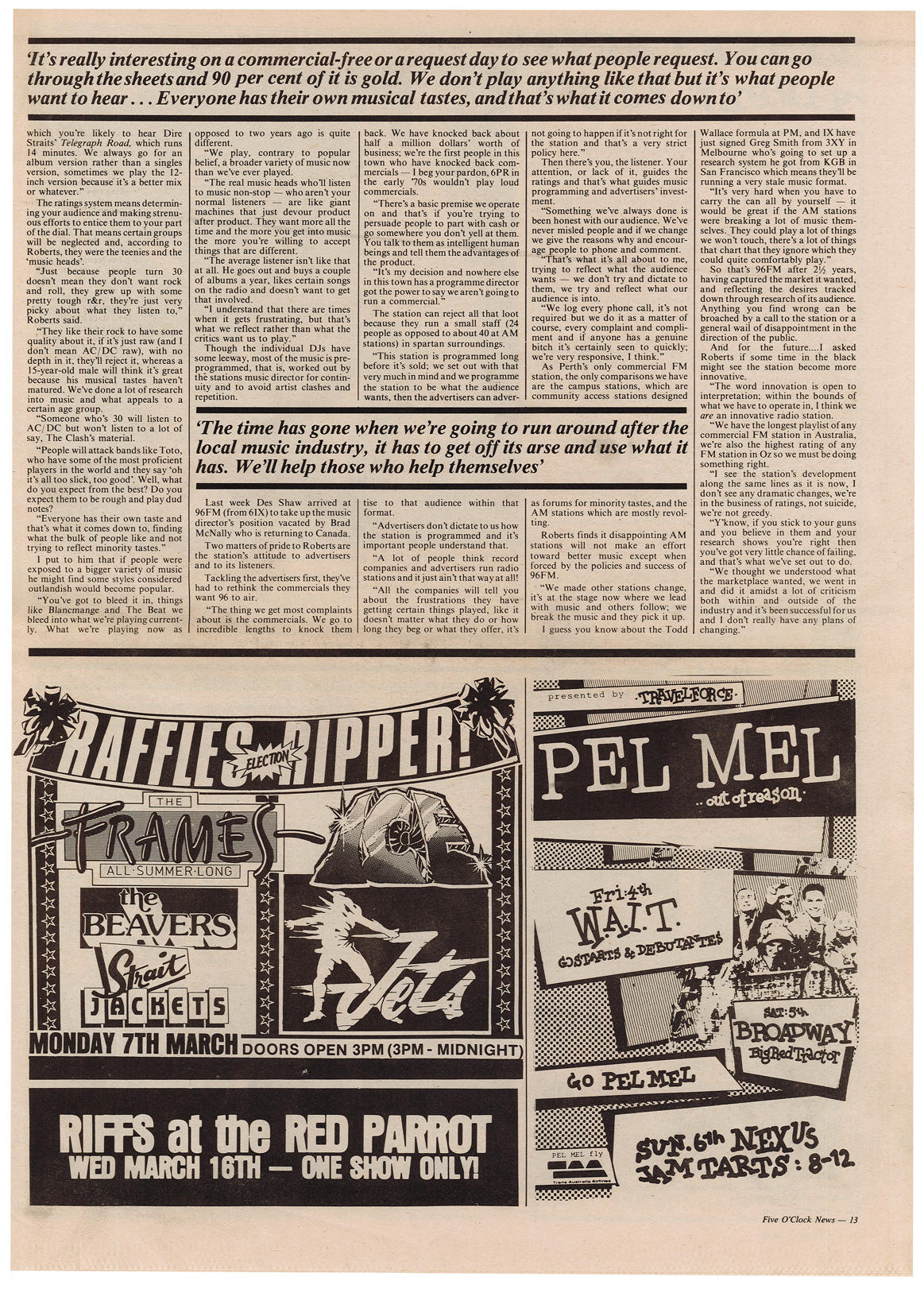 1983.xx.xx - Whats happened to 96FM - Page 13 - UNKNOWN PUB.png