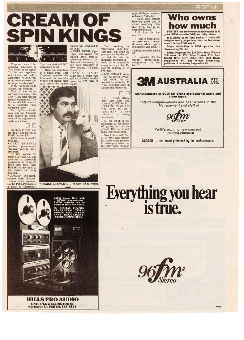 1980.08.10 - Multipage Spread - Page 67 - Sunday Independent.png