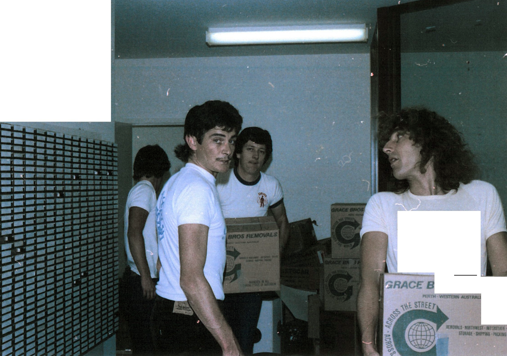 NODATE - Phil Lear, Gary Roberts and John Hood moving boxes - 16 Terrace Road - COMPROMISED IMAGE.png