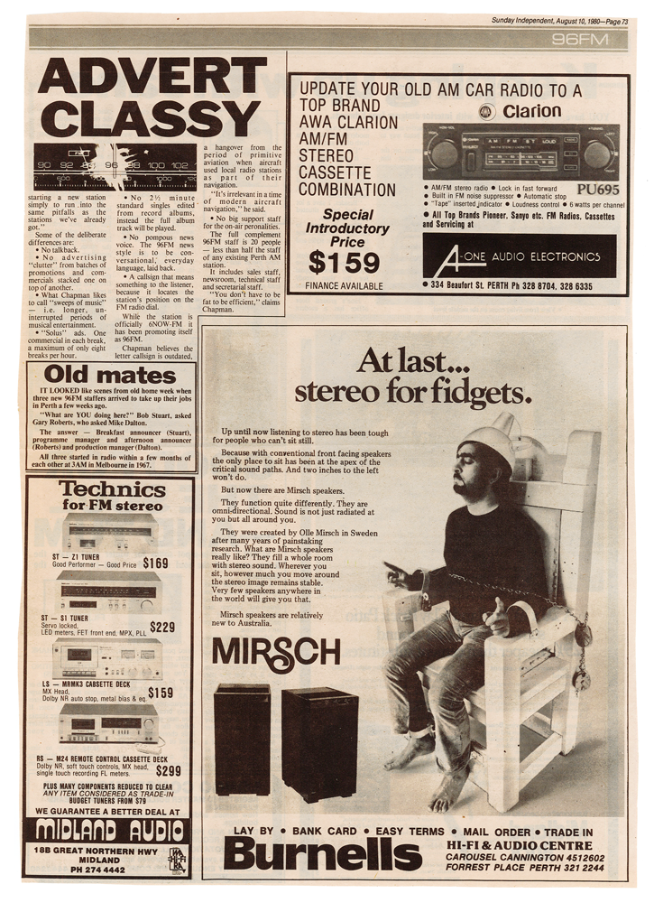 1980.08.10 - Multipage Spread - Page 73 - Sunday Independent.png