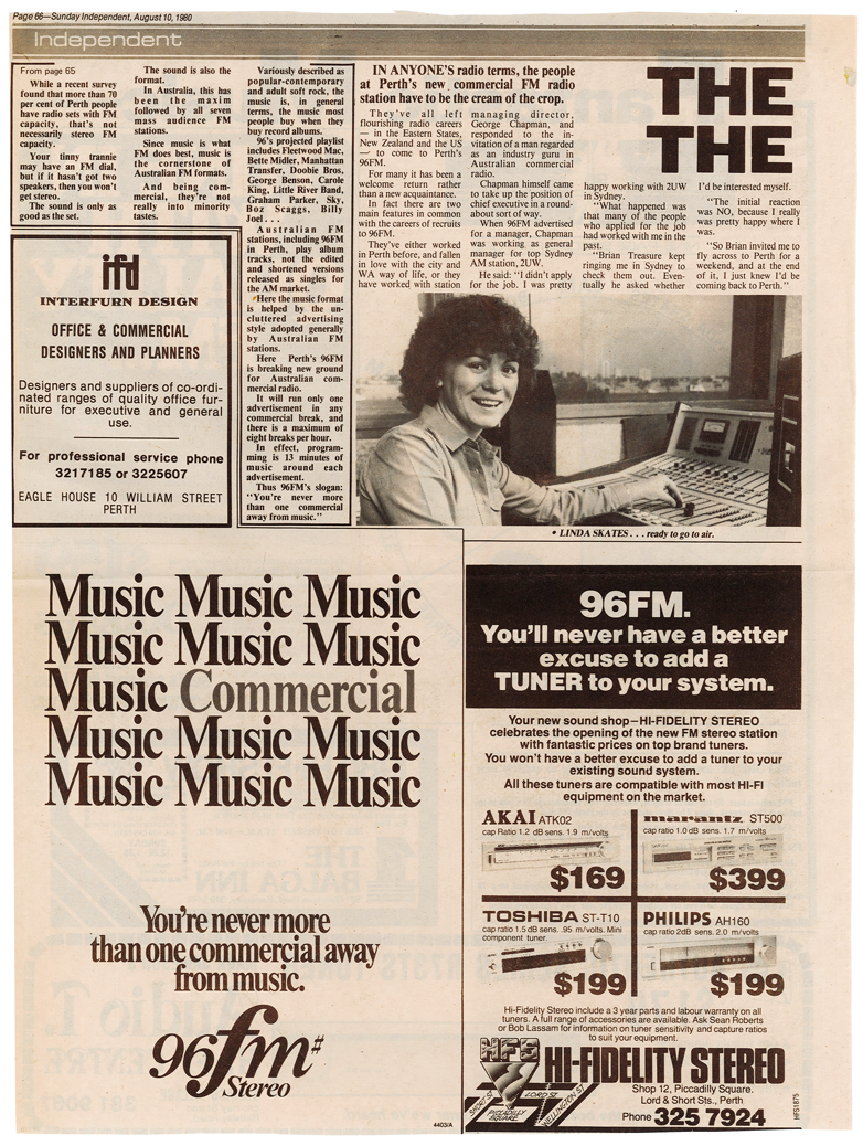 1980.08.10 - Multipage Spread - Page 66 - Sunday Independent.png