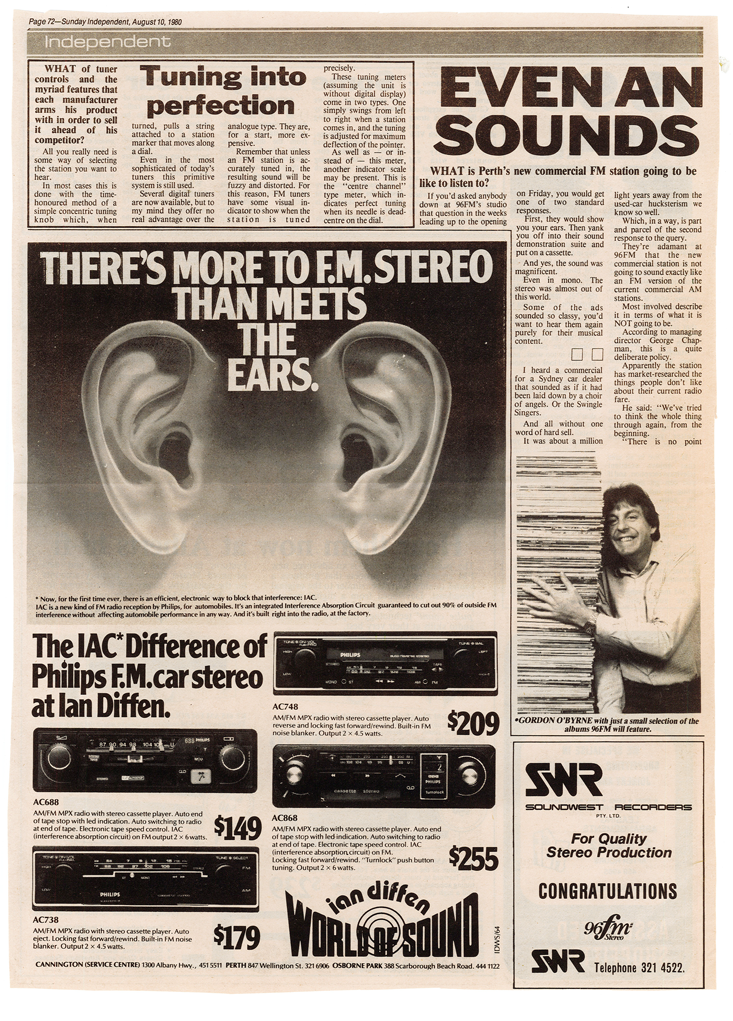 1980.08.10 - Multipage Spread - Page 72 - Sunday Independent.png