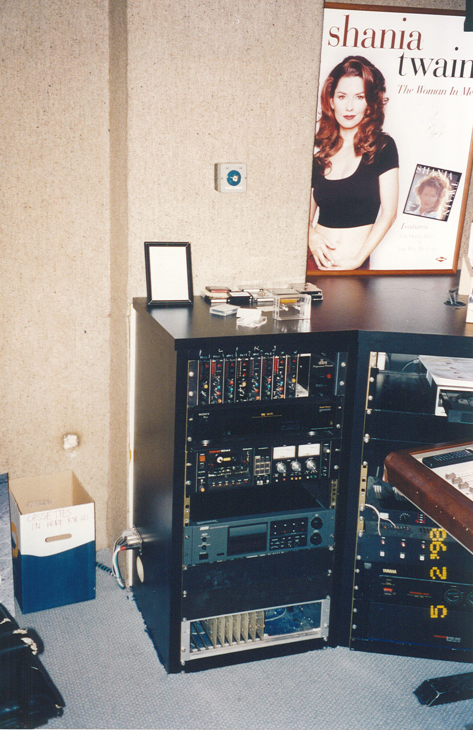 1998.02.05 - Production Two - Left - 111 Wellington Street.png