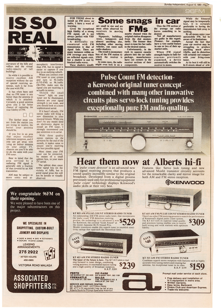 1980.08.10 - Multipage Spread - Page 71 - Sunday Independent.png