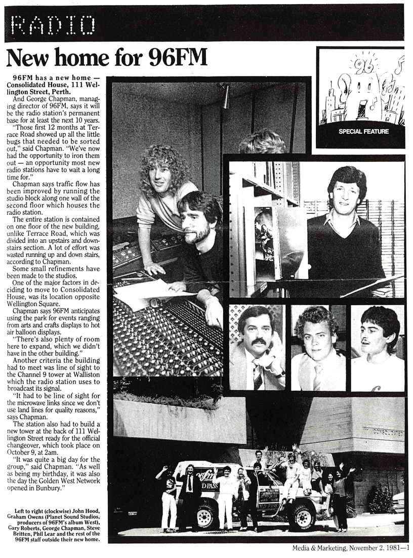 1981.11.02 - New home for 96FM - Media and Marketing.png