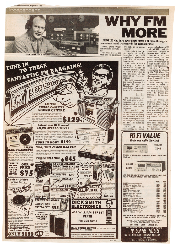 1980.08.10 - Multipage Spread - Page 70 - Sunday Independent.png