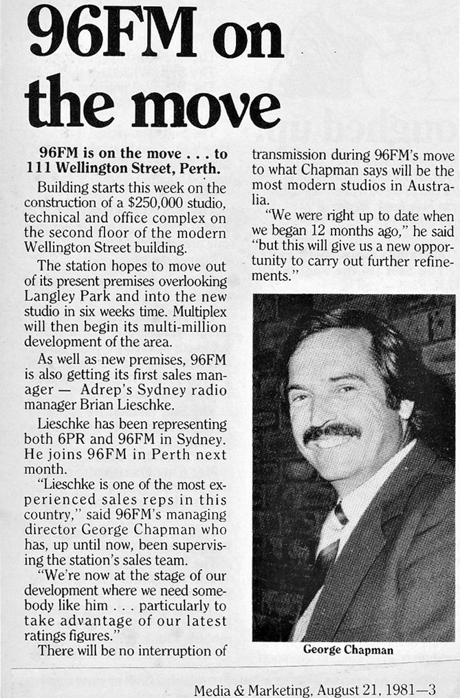 1981.08.21 - 96FM on the Move - Media and Marketing.png