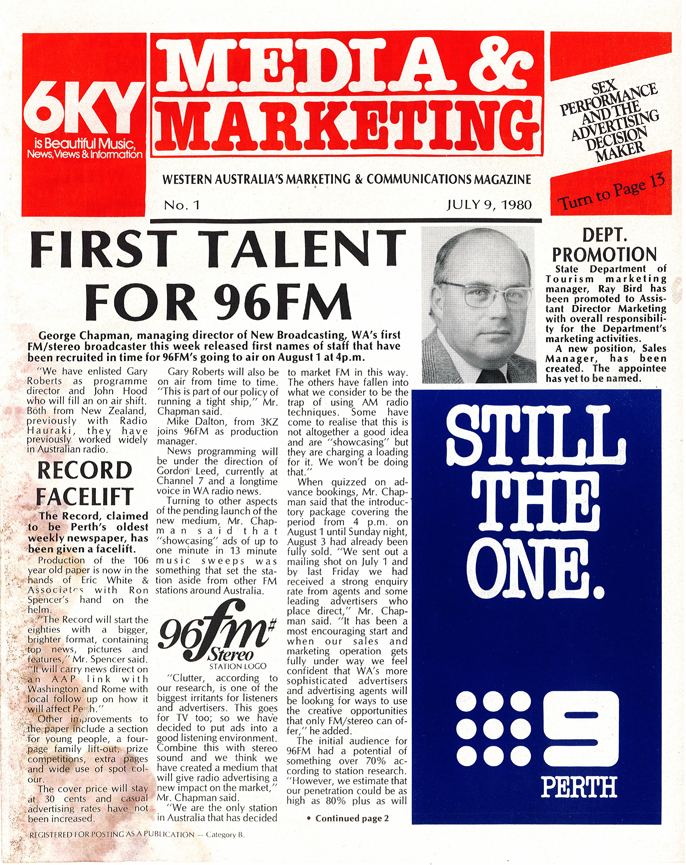 1980.07.09 - Article - First Talent for 96FM - Media & Marketing.png