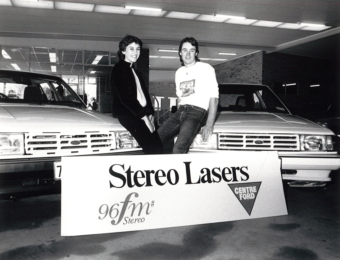 1985.07.29 - Photo - Stereo Lasers.png