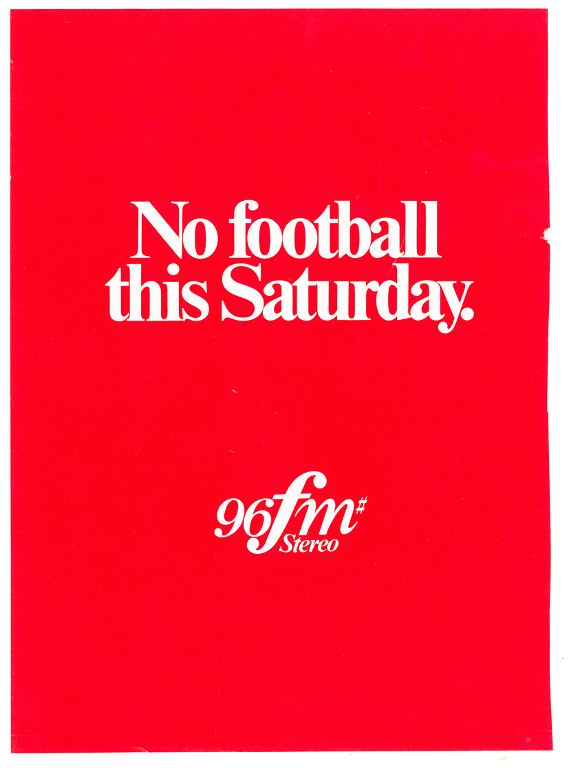 1980.11.09 - Advert - No Football Tomorrow - Live.png