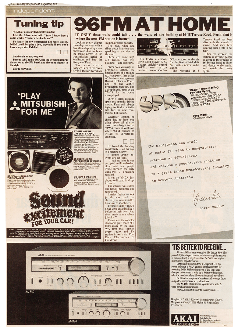 1980.08.10 - Multipage Spread - Page 68 - Sunday Independent.png